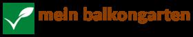 mein-balkongarten_logo